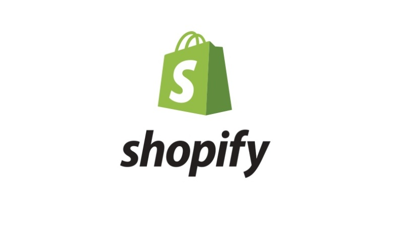 shopify and essential apps_winner picker