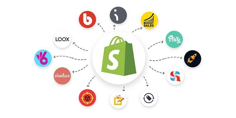 shopify-apps-example-winner-picker