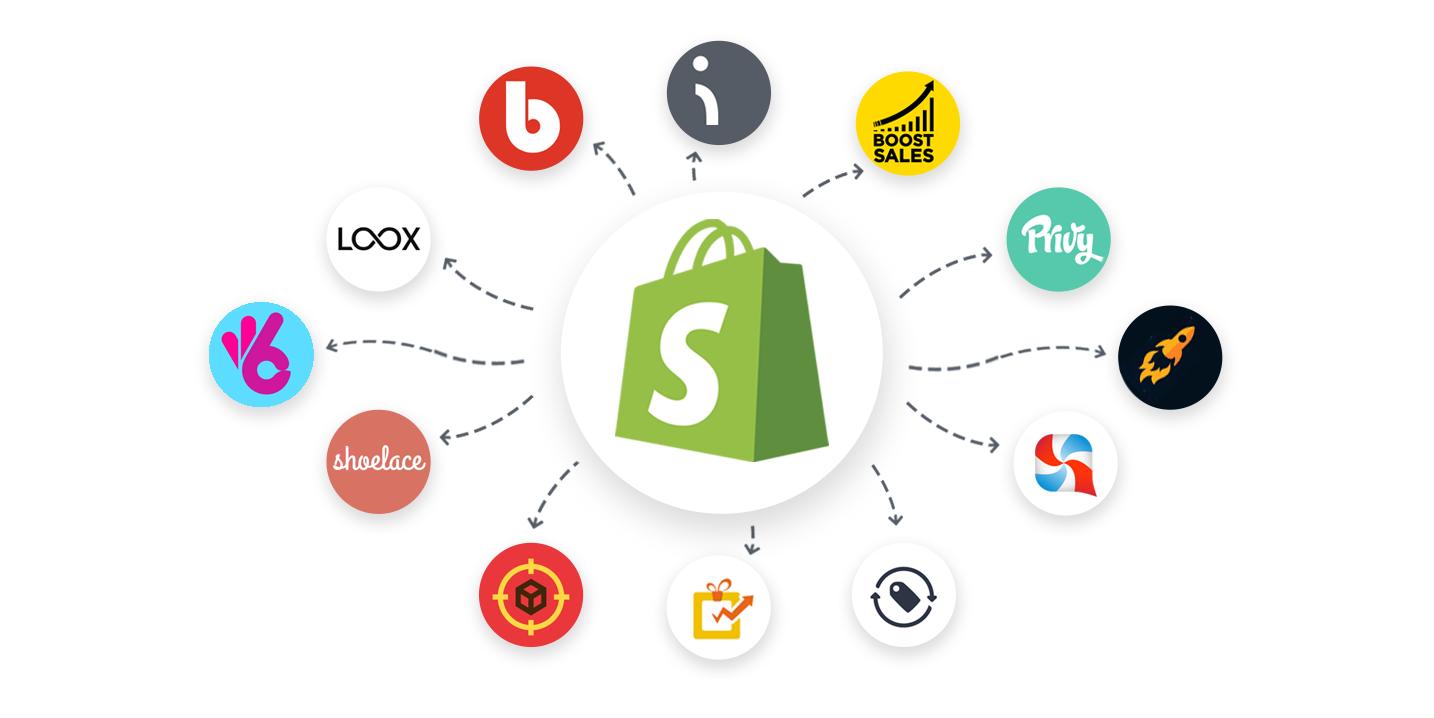 shopify apps_winner picker