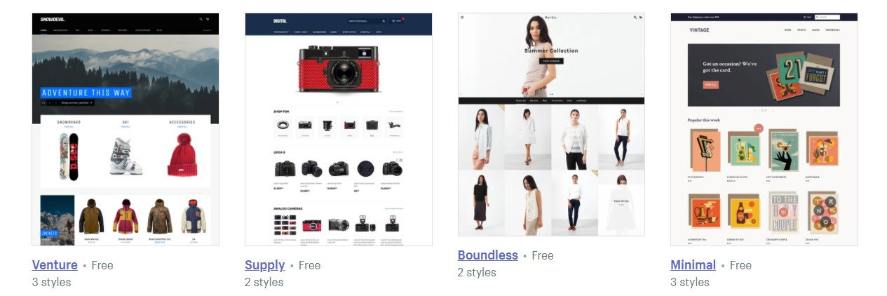 shopify themes_winner picker
