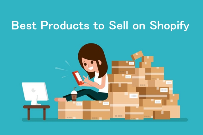 what to sell on shopify_winner picker
