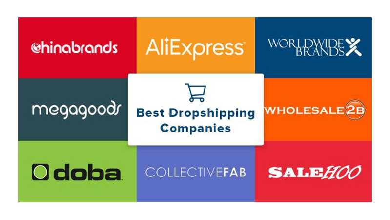 dropshipping in 2021_best dropshipping companies_winner picker