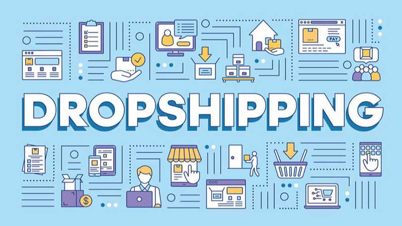 dropshipping in 2021_featured image_winner picker