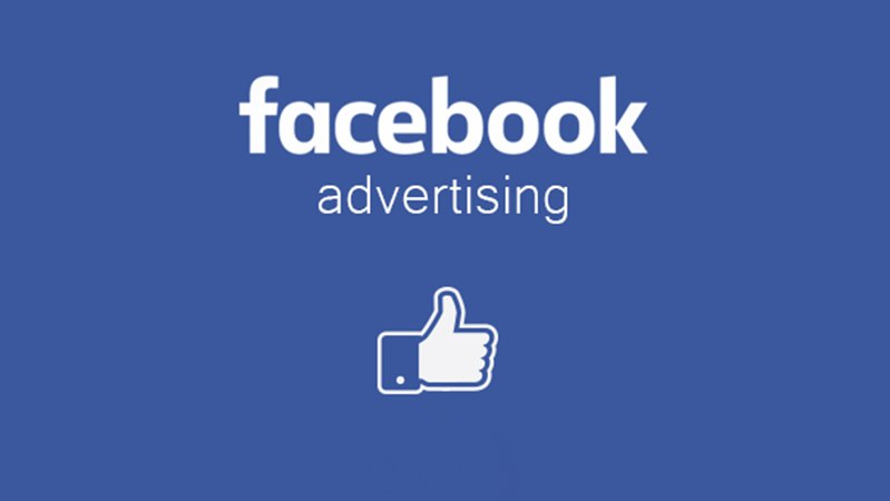 how much to spend on facebook ads_winner picker
