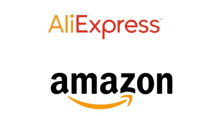 amazon and aliexpress niche - winner pirker