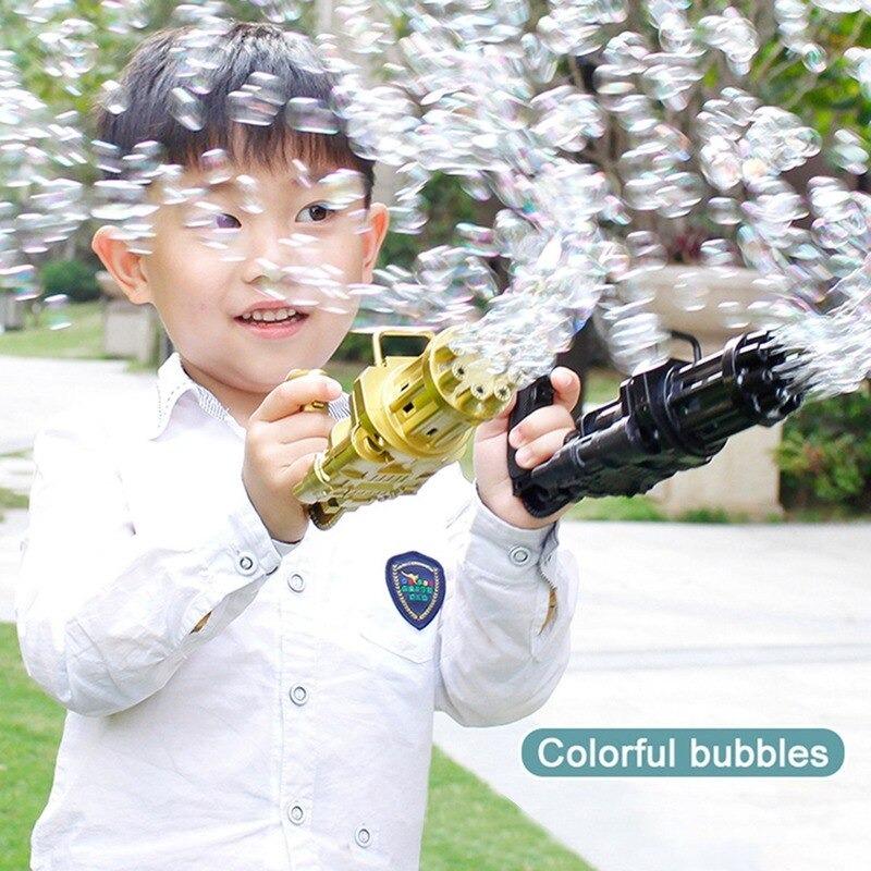 kids-toy-bath-toys-bubble-gum-machine-to_main-1