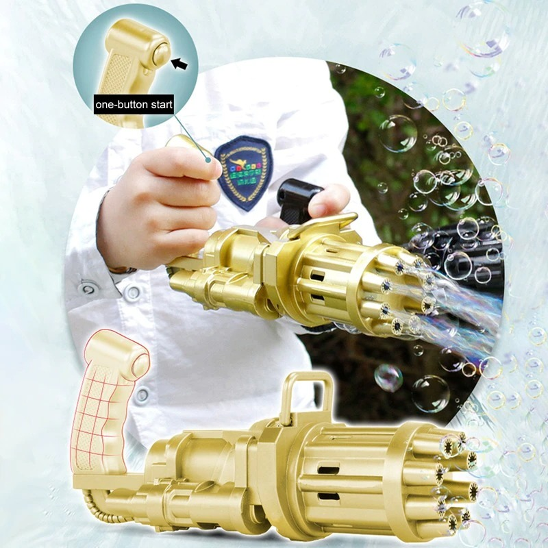 kids-toy-bath-toys-bubble-gum-machine-to_main-2