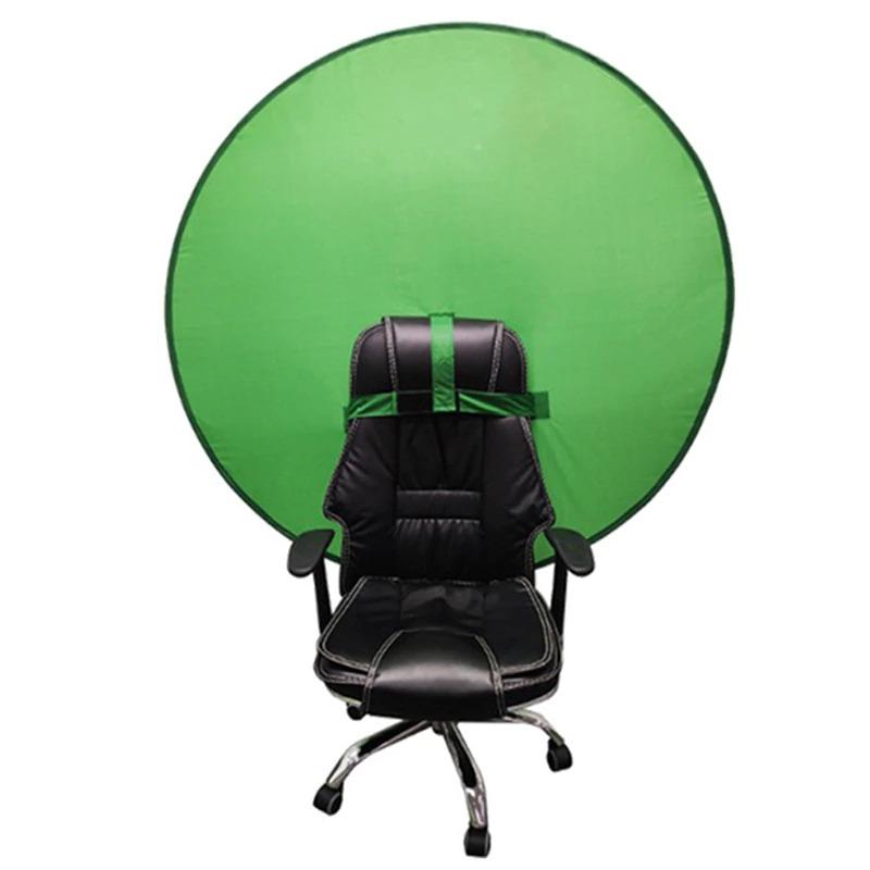 green-screen-circular-photography-backgr_main-0