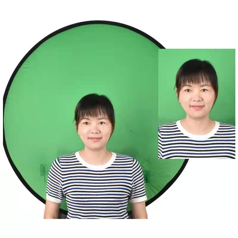 green-screen-circular-photography-backgr_main-1