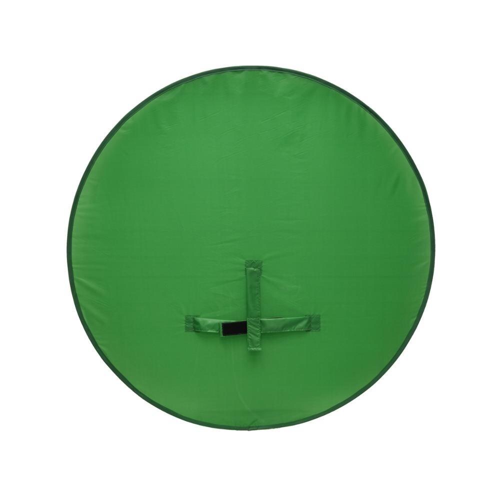 green-screen-circular-photography-backgr_main-2