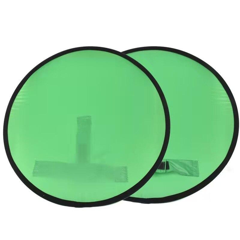 green-screen-circular-photography-backgr_main-5