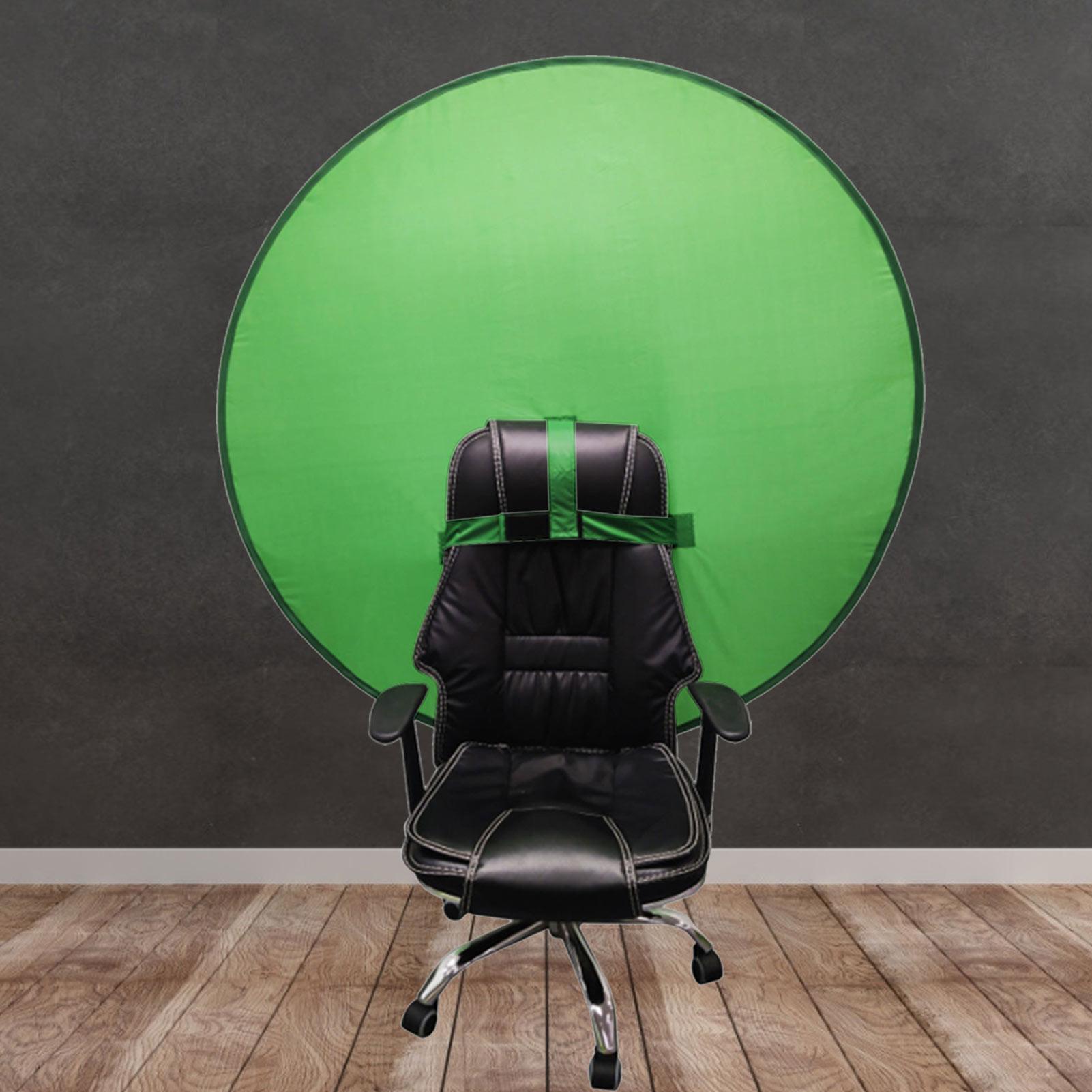 green-screen-circular-photography-backgr_main-6