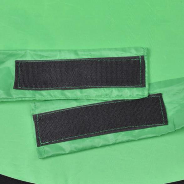 green-screen-circular-photography-backgr_main-7