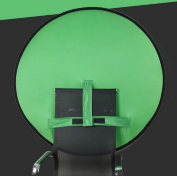 green-screen-circular-photography-backgr_main-8