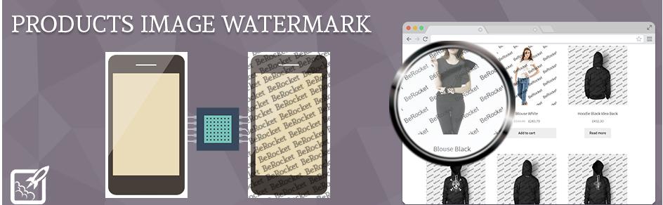 image watermark example - winner picker