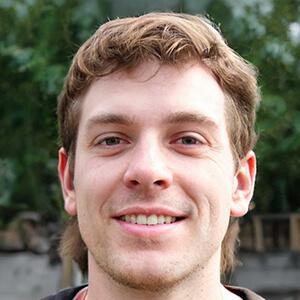 Evan Mallony